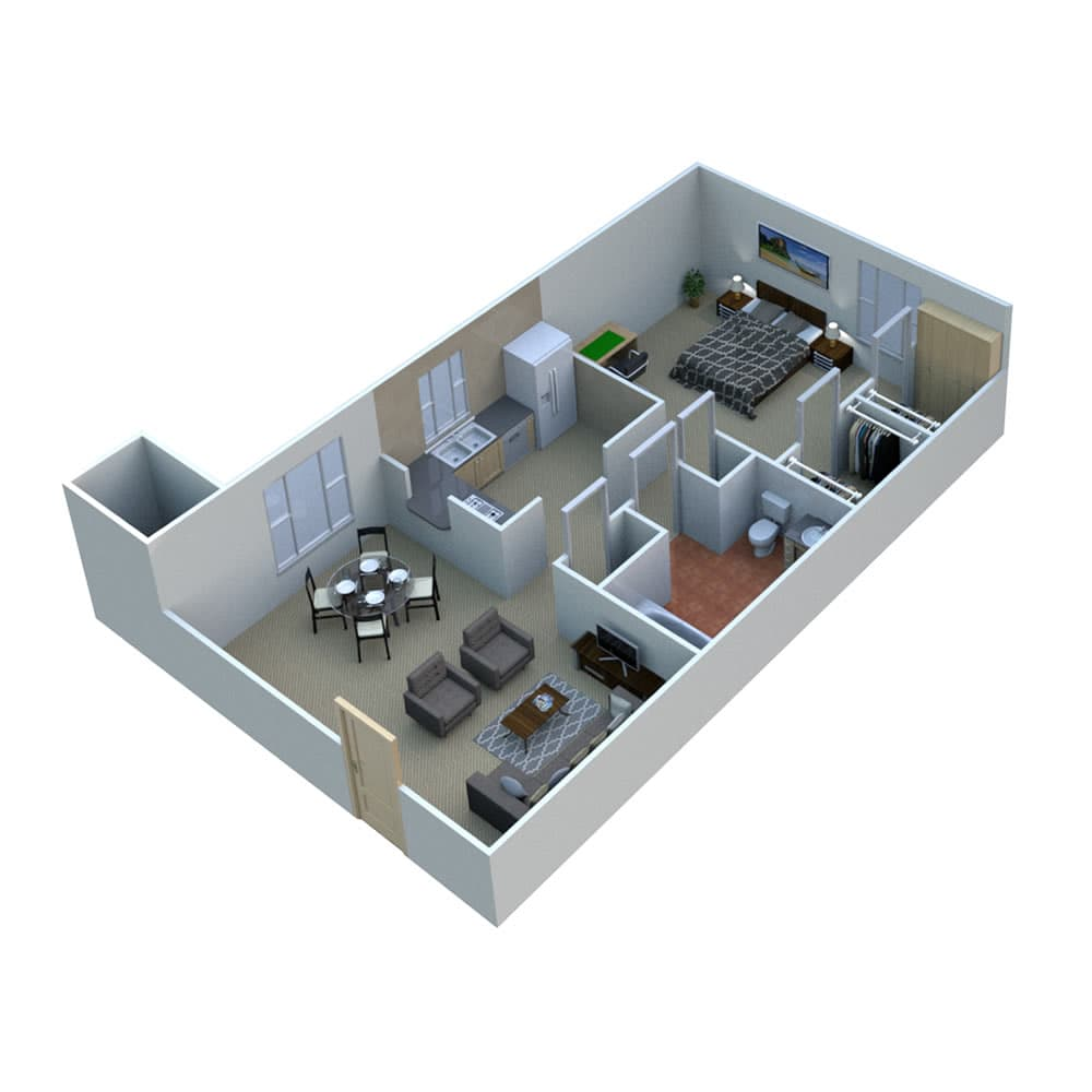 sterling-lake-apartments-for-rent-in-sterling-heights-mi-floor-plans-1
