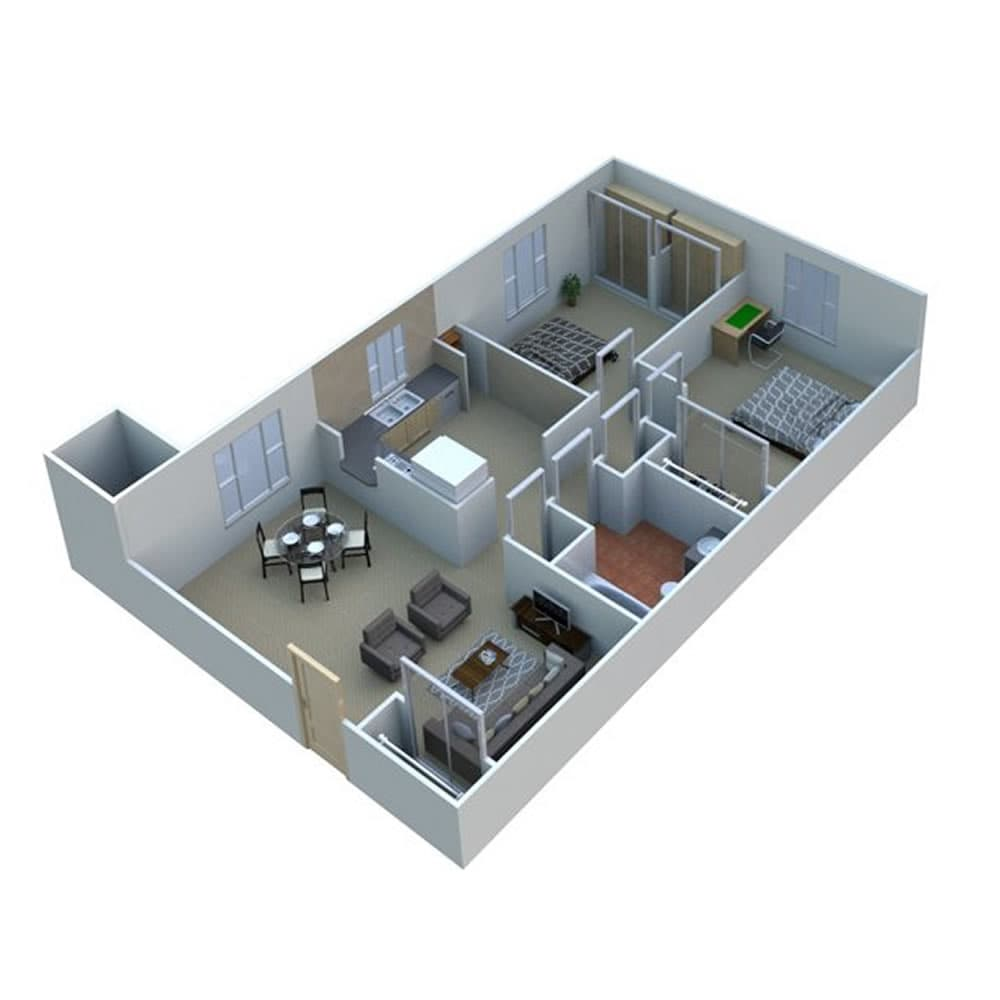 sterling-lake-apartments-for-rent-in-sterling-heights-mi-floor-plans-2
