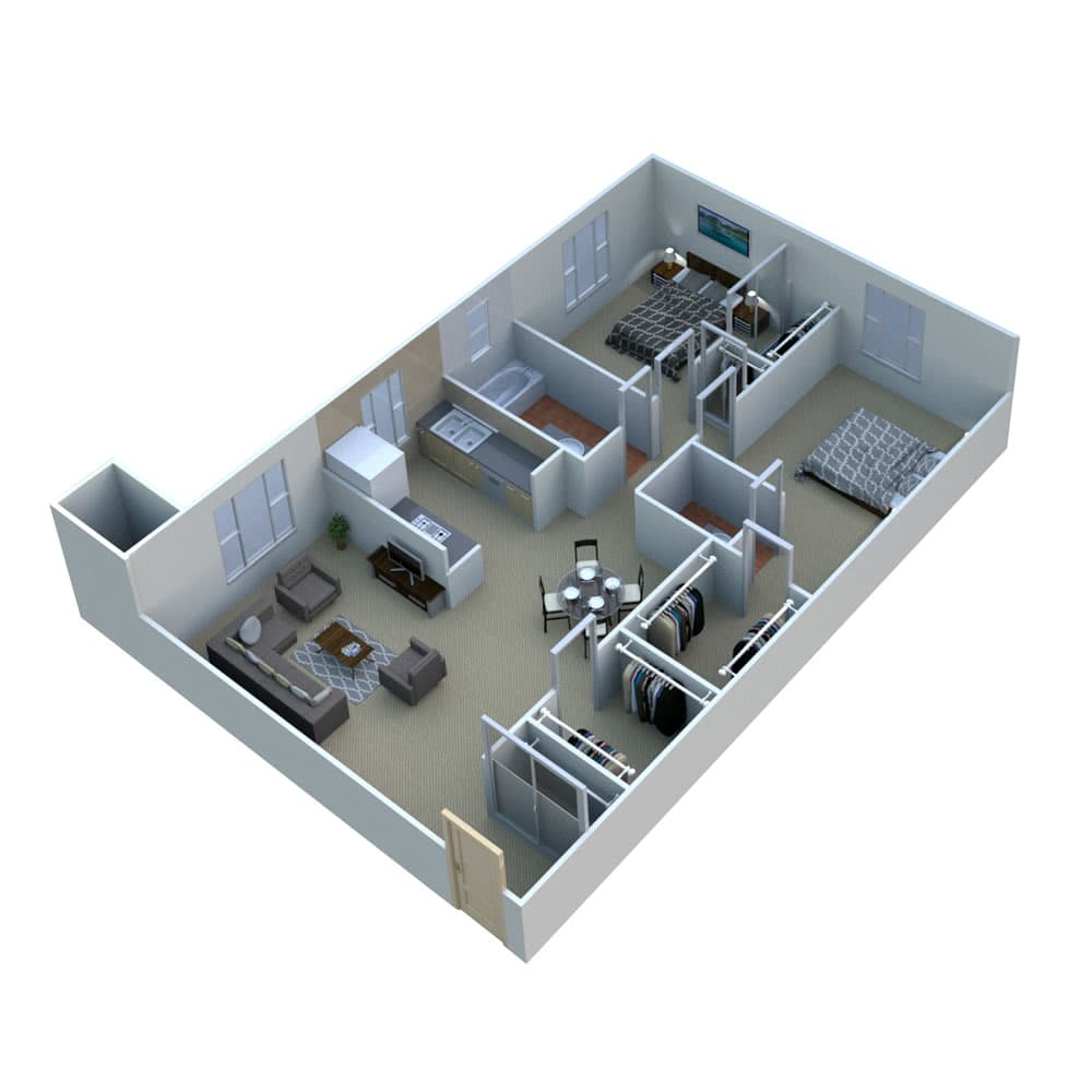 sterling-lake-apartments-for-rent-in-sterling-heights-mi-floor-plans-3
