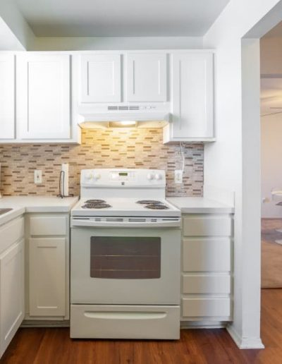 sterling-lake-apartments-for-rent-in-sterling-heights-mi-gallery-15