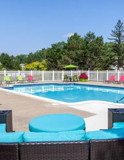 sterling-lake-apartments-for-rent-in-sterling-heights-mi-gallery-4