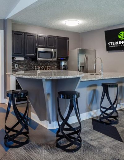 sterling-lake-apartments-for-rent-in-sterling-heights-mi-gallery-5