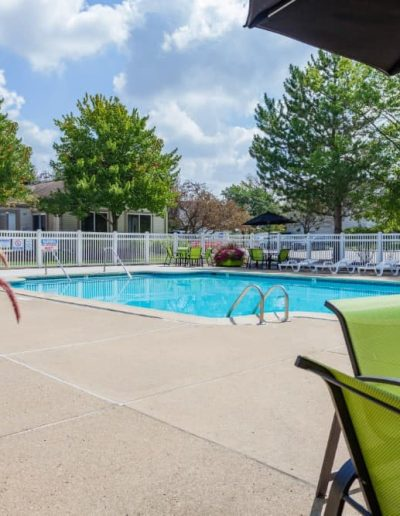 sterling-lake-apartments-for-rent-in-sterling-heights-mi-gallery-7