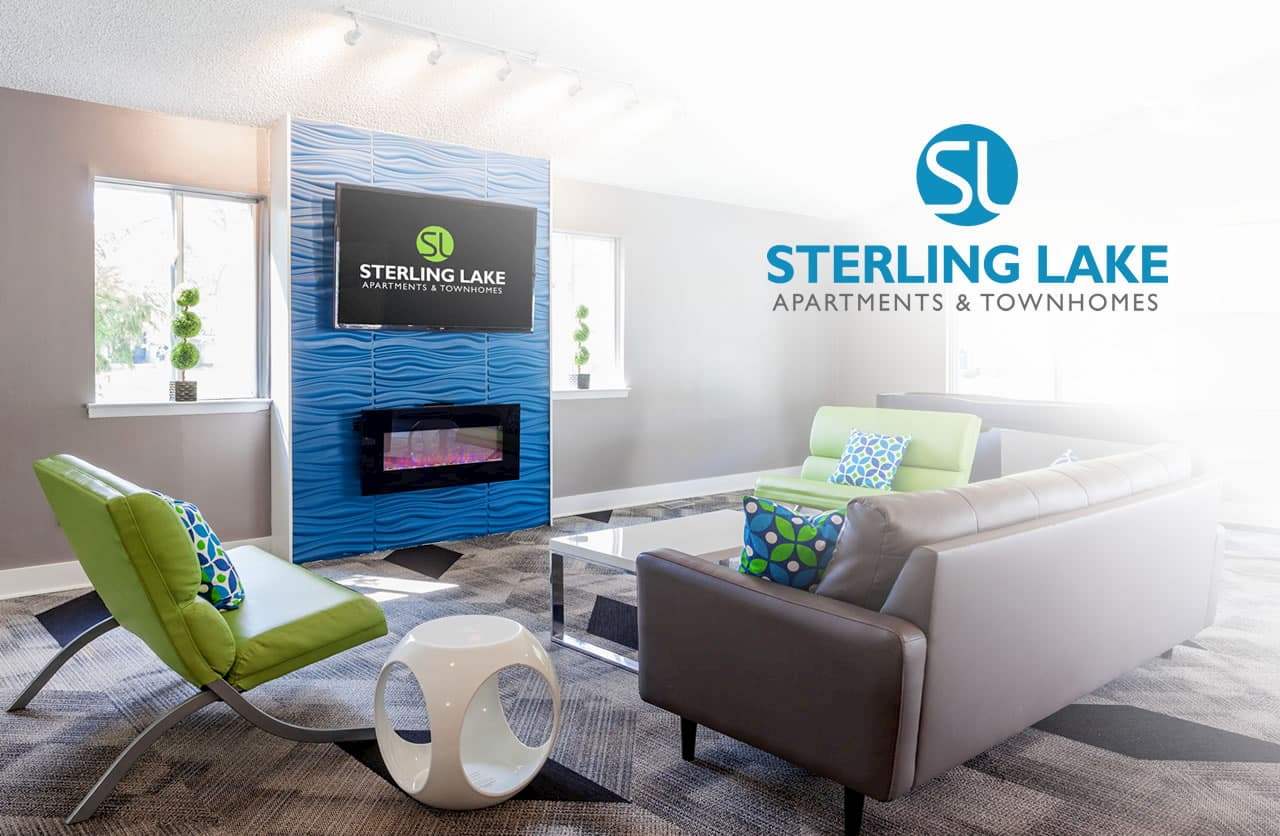sterling-lake-apartments-for-rent-in-sterling-heights-mi-hero