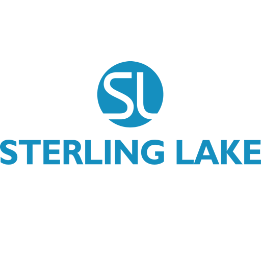 sterling-lake-apartments-for-rent-in-sterling-heights-mi-icon
